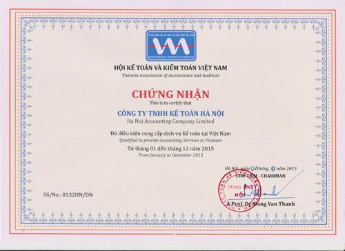 Dịch vụ thành lập doanh nghiệp công ty trọn gói giá rẻ tại Thái Bình