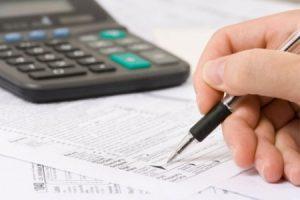 Chia sẻ cách đóng sổ sách kế toán hợp lý khoa học