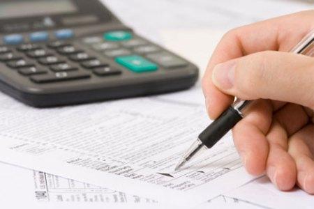 Quy định xử phạt vi phạm hành chính trong lĩnh vực quản lý giá