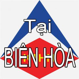 Dịch vụ thuế kế toán trọn gói tại Tỉnh Biên Hòa Đồng Nai
