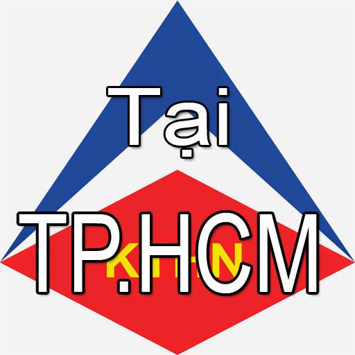 Dịch vụ kế toán thuế trọn gói giá rẻ tại Quận Bình Thạnh, Bình Tân, Tân Bình