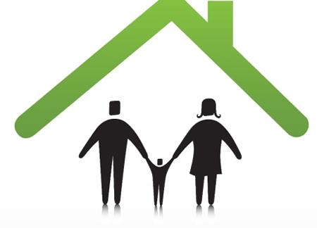 Hướng dẫn thủ tục hưởng bảo hiểm thất nghiệp năm 2019