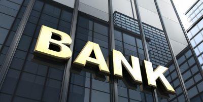 Thông tin về kế toán ngân hàng thương mại