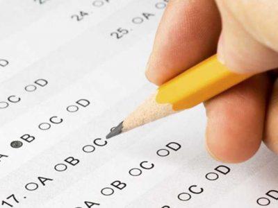 Tổng hợp 50 Câu hỏi  trắc nghiệm kế toán tổng hợp doanh nghiệp có đáp án