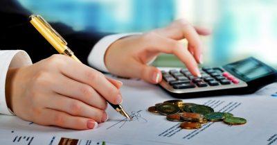 Tổng quan về giao dịch liên kết và thủ tục thuế liên quan