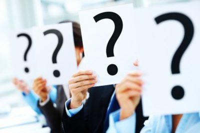 Lựa chọn nghề kế toán có dễ xin việc làm hay không?