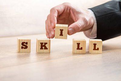 Sáu kỹ năng quan trọng kế toán tổng hợp cần phải có
