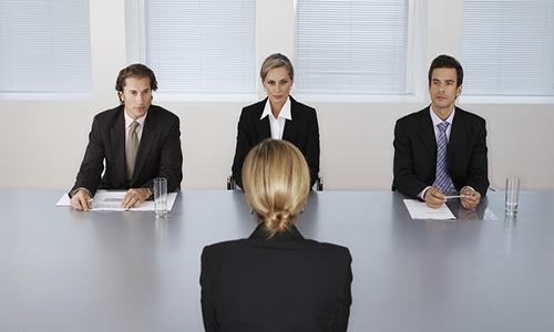 Một số câu hỏi tình huống thực tế kế toán tổng hợp có thể gặp trong buổi phỏng vấn
