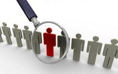 Một số thông tin cần biết về quy định bổ nhiệm kế toán trưởng