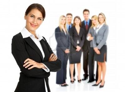 Một vài thông tin về kế toán vật tư trong doanh nghiệp