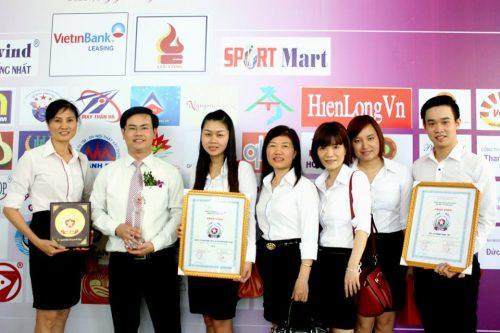Dịch vụ kế toán thuế trọn gói tại TP. Vinh Nghệ An