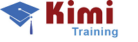 Tổng quan về Trung tâm đào tạo Kế toán Kimi