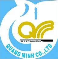 Thông tin review về trung tâm đào tạo kế toán và tin học văn phòng Quang Minh