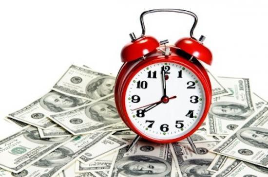 Hướng dẫn cách tính tiền lương làm ca đêm và lương thêm giờ ca đêm